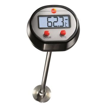 德图/Testo 迷你表面温度计 含NTC探针,订货号:0560 1109