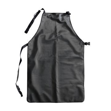 PIP 硅布极端温度围裙,202-2036,36英寸 90cm x 60cm