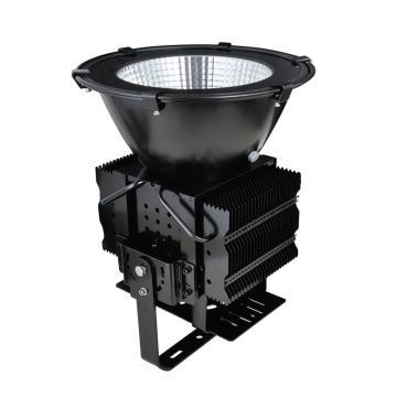 雅金照明 LED投光灯 YJ-HPF881S-200W 正白光 200W