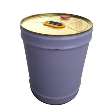 双塔 稀释剂 15kg/桶