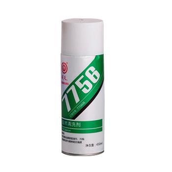 回天 油污清洗剂,7756,450ml/罐