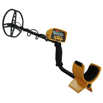 地下金属探测器,MD-6350