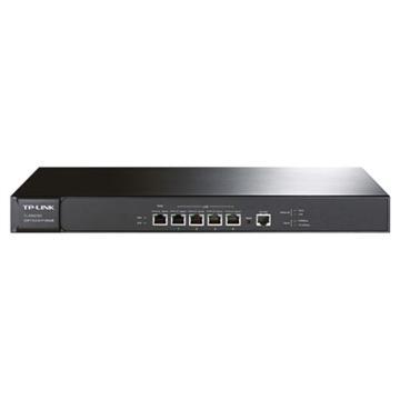 普联(TP-LINK) 企业级VPN有线路由器,TL-ER6210G 双核/单WAN口/千兆 单位:个