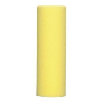 德图/Testo  备用过滤芯,20个/包,订货号:0554 3381