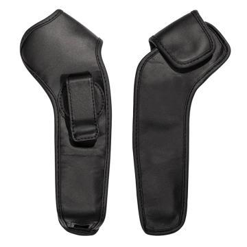 德图/Testo 皮革仪器套,带挂绳,订货号:0516 8302