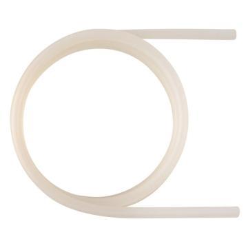 德图/Testo 硅胶连接软管,2m长,最大负荷700hPa/mbar