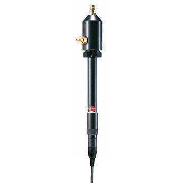 德图/Testo 压力露点探头,压力露点探头,用于压缩空气系统