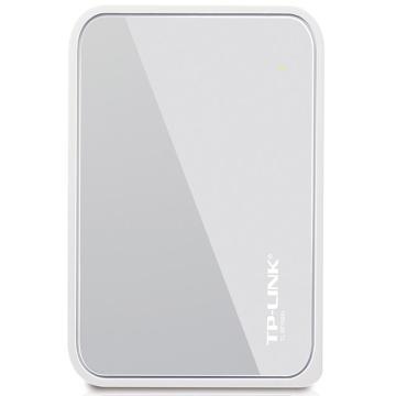 普联(TP-LINK) 交换机,TL-SF1005+ 5口百兆交换机 塑壳桌面型 单位:个