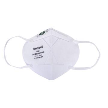 霍尼韦尔H930耳带式口罩,H1009301(50只/盒)
