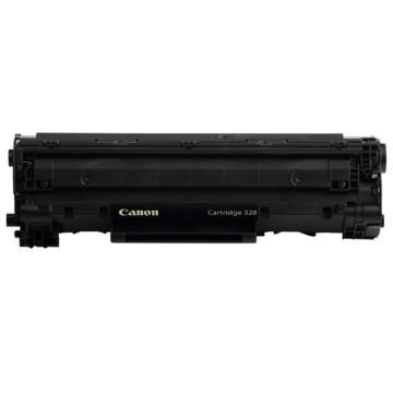 佳能(Canon)CRG-328 硒鼓(适用于MF4752 4720w 4752G 4712 4712G 4870dnG 4830dG FAX-L150 140 418SG)