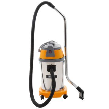洁霸 吸尘吸水机 BF501 30L