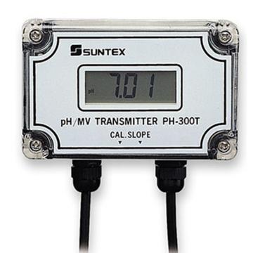 pH/ORP传讯器