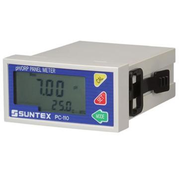 微电脑pH/ORP变送器