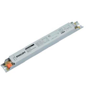 飞利浦 T5电子镇流器 HF-S 254