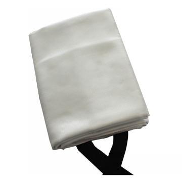 穗华防火毯,1.2*1.2M