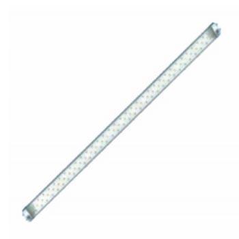 新曙光  LED T8节能灯管 NFK3010 双端进电 9W白光 0.6米