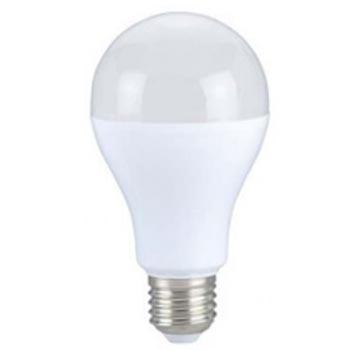 新曙光  LED节能灯泡NMK3312,10W白光,