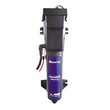 浊度感测器/低量程,TD-100