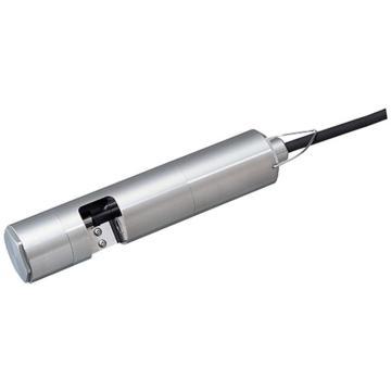 在线悬浮固体电极,TCS-1000