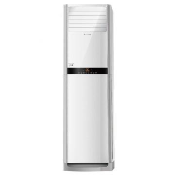 格力 3P柜式变频冷暖空调 悦雅 KFR-72LW/(72591)FNhAa-A3
