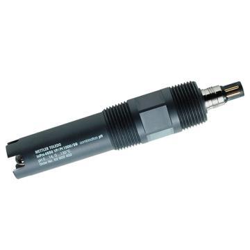 pH电极O/N.52002402