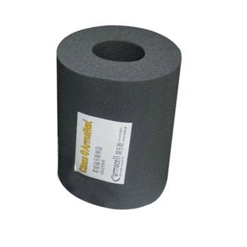 福乐斯 零级福乐斯管材 COB-09*032,内径*壁厚32mm*9mm,FM安全认证,84米/箱