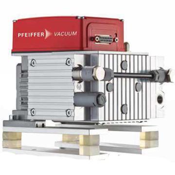 普通抗腐蚀隔膜泵,0.9m3/h,4.5mbar
