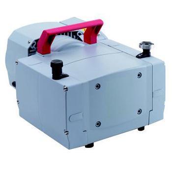 普通抗腐蚀隔膜泵,3.8m3/h,1.0mbar