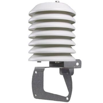 西门子 传感器防辐射罩,AQF3100