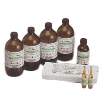 AQUAMICRON FLS 卡尔费休复合试剂,500ml