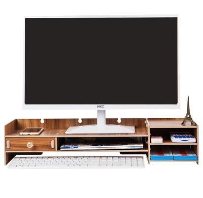 显示器增高架