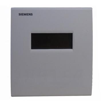 西门子 温度传感器,QAA2061D