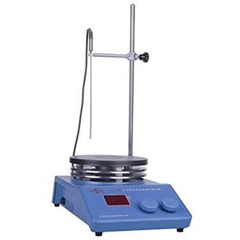 恒温磁力搅拌器,B15-3,搅拌容量:20~10000ml,室温~300℃