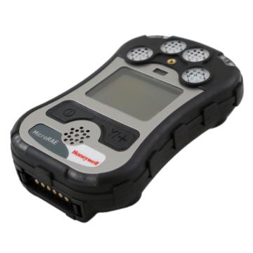 霍尼韦尔 MicroRAE多合一气检仪,LEL/CO/H2S