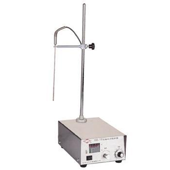 强磁力搅拌器,X98-1,20~10000ml,室温-360℃