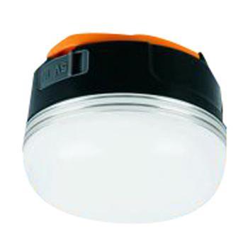 华荣 WAROM 多功能工作灯 RLEPL339  支持悬挂、磁力吸附、平躺、手持使用,同时可给其他电子产品充电。