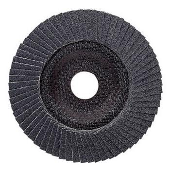 博世千叶砂磨轮,125*22.2mm 60#(不锈钢顶级型),2608607639