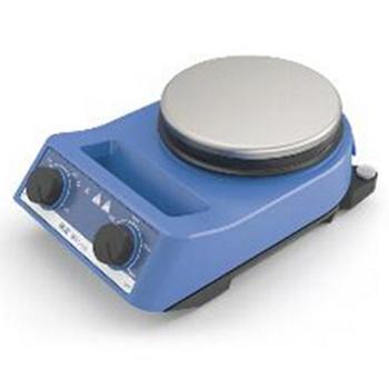 磁力搅拌器,艾卡,RH基本型,速度范围:100-2000rpm,最大搅拌量:15L