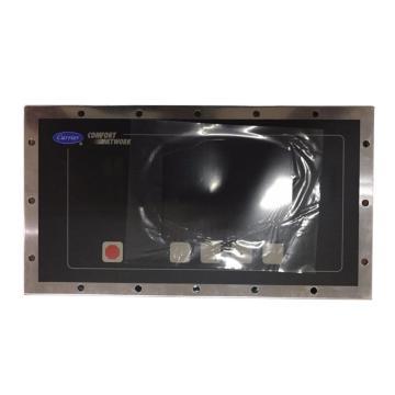 开利 离心式冷水机组19XRV用显示屏带基板,ICVC