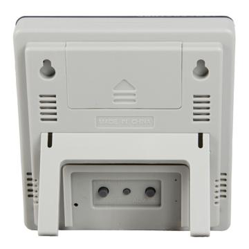希玛/SMART SENSOR 数字式温湿度计AR807,-40~70,20~90%RH