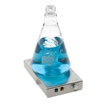 搅拌器,Wiggens,电磁感应磁驱,WHMIX 1 eco,搅拌量:1-3000ml,外形尺寸:120x120x35mm