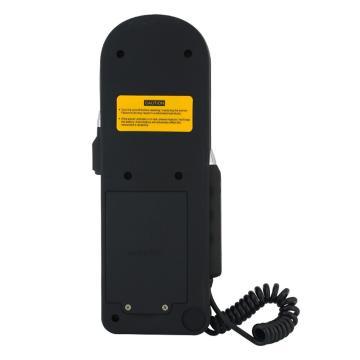 希玛/SMART SENSOR 卤素气体检测仪AR5750A,带充电,带泵吸