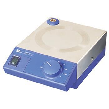 全国可售,磁力搅拌器,艾卡,KMO2基本型,搅拌量:5L