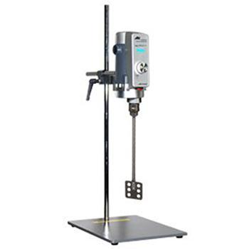 电动搅拌机,数显,AM200S-H,转速100~1800 rpm,搅拌量40L
