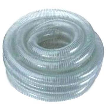 上海瑞应/RUIYING E38-6 钢丝螺旋管