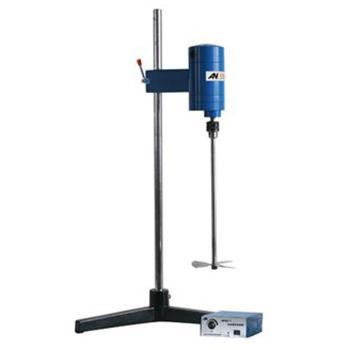 电动搅拌机,AM500L-P,转速100~2500 rpm,搅拌量100L