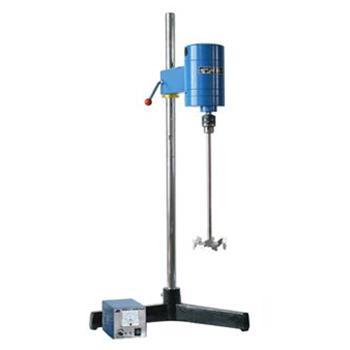 电动搅拌机,AM2000L-P,转速100~2500 rpm,搅拌量400L