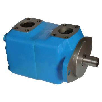 伊顿威格士EatonVickers 轴向柱塞变量泵,PVH074R01AA10A250000002001AB010A