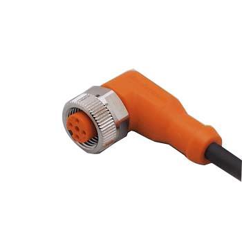 易福门/IFM  EVC086-ADOAH040MSS0015H04传感器附件