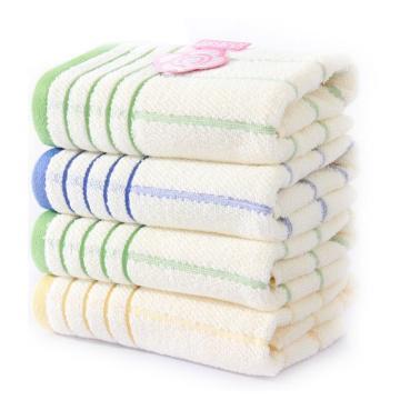毛巾, 纯棉6949# 76x34cm 90g
